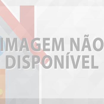 Empreendimento em Barueri, no bairro Vila São João
